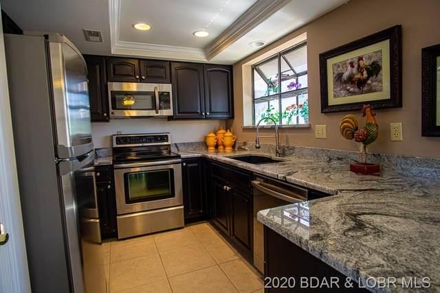 371 Costa Del Sol #135, Lake Ozark, MO 65049 (MLS #3523178) :: Century 21 Prestige