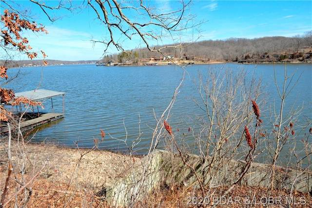 Angelica Drive, Edwards, MO 65326 (MLS #3523190) :: Coldwell Banker Lake Country