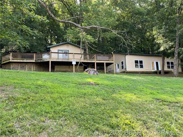 6076 Sioux Trails, Osage Beach, MO 65065 (MLS #3523301) :: Coldwell Banker Lake Country