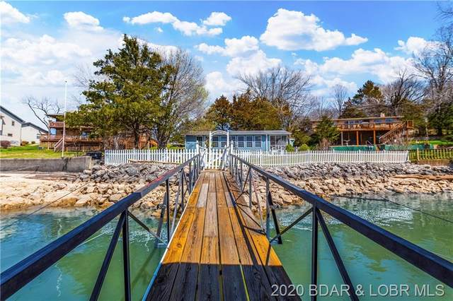 51 Sycamore Beach Drive, Camdenton, MO 65020 (MLS #3523306) :: Century 21 Prestige