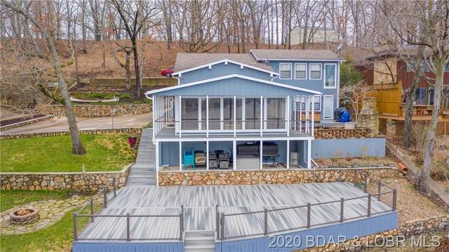 29119 Ivory Road, Gravois Mills, MO 65037 (MLS #3523368) :: Coldwell Banker Lake Country