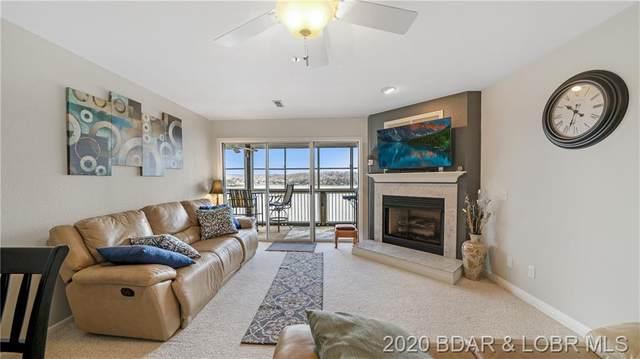 1481 Ledges Drive #1035, Osage Beach, MO 65065 (MLS #3523372) :: Century 21 Prestige