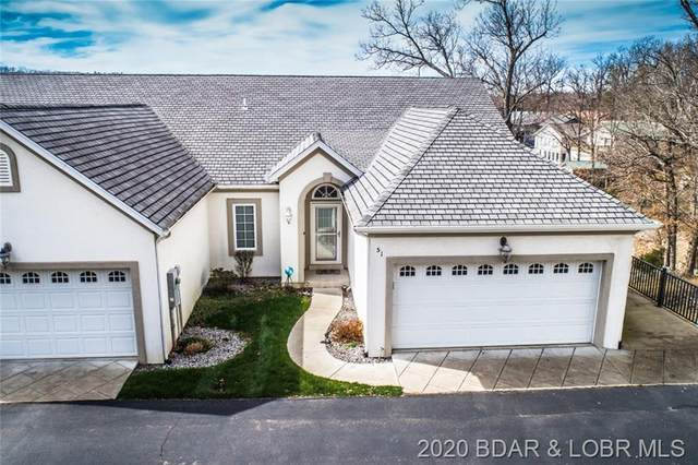 51 Bay Hill Court, Lake Ozark, MO 65049 (MLS #3523421) :: Century 21 Prestige