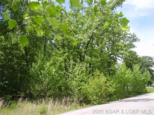 26 Silver Spur Court, Camdenton, MO 65020 (#3523618) :: Matt Smith Real Estate Group