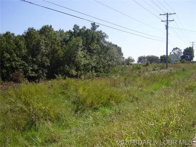 Carnahan Road, Macks Creek, MO 65786 (MLS #3523668) :: Coldwell Banker Lake Country
