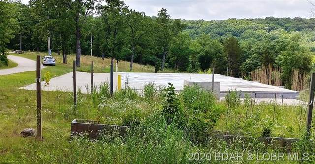 Climax Springs, MO 65324 :: Coldwell Banker Lake Country