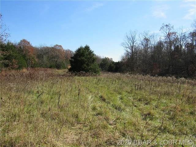 TBD Sharp Road, Montreal, MO 65591 (MLS #3523803) :: Coldwell Banker Lake Country