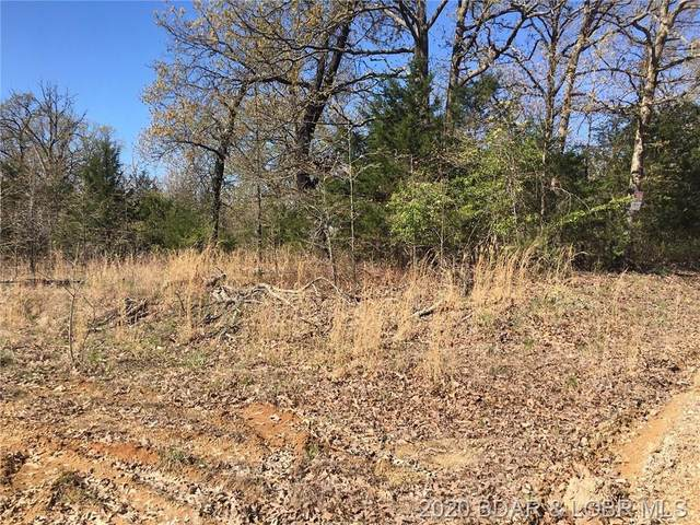 TBD Cherokee Avenue, Laurie, MO 65037 (MLS #3523848) :: Coldwell Banker Lake Country