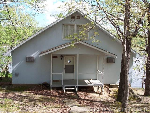 34039 Oak Hill Drive, Stover, MO 65078 (MLS #3523948) :: Coldwell Banker Lake Country