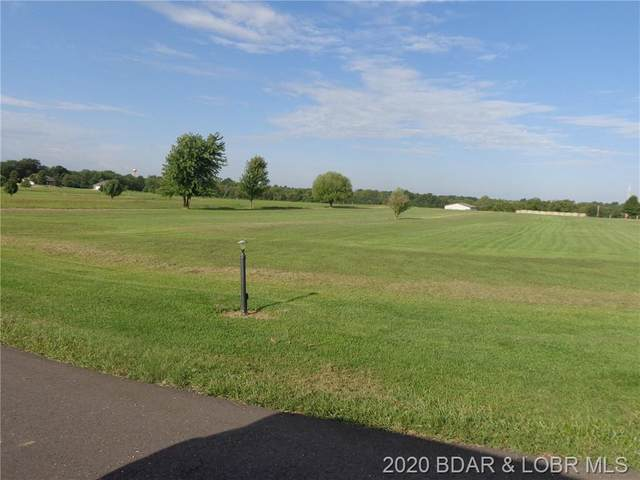 Wilhem Drive, Versailles, MO 65084 (#3523962) :: Matt Smith Real Estate Group