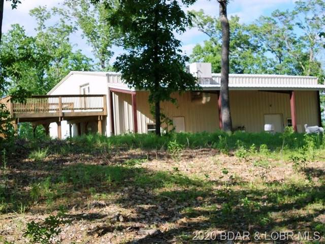 6639 Coffman Bend Drive, Climax Springs, MO 65324 (MLS #3523970) :: Coldwell Banker Lake Country