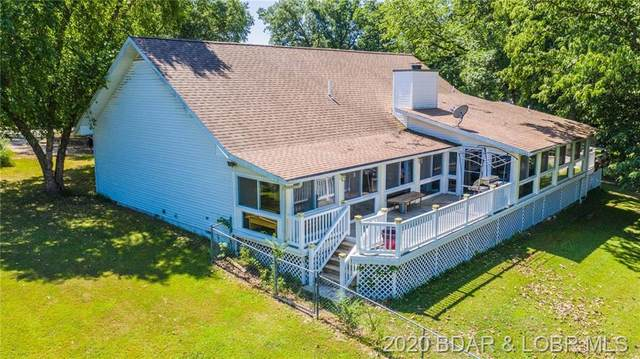 32066 Five Oaks Drive, Gravois Mills, MO 65037 (MLS #3524065) :: Coldwell Banker Lake Country