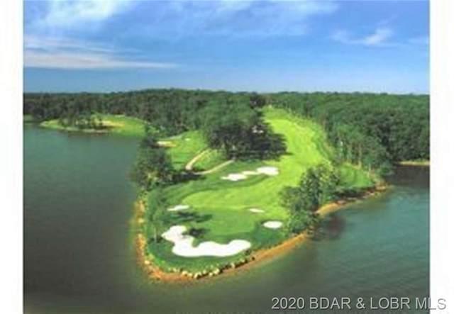 Bldg D-13 Via Pendio D-13, Porto Cima, MO 65079 (MLS #3524179) :: Coldwell Banker Lake Country