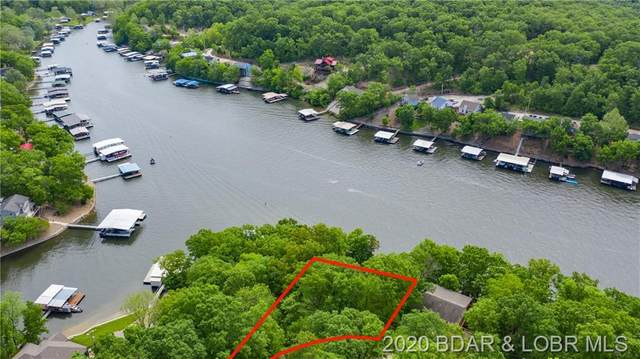 17848 Old Rock Road, Rocky Mount, MO 65072 (MLS #3524369) :: Coldwell Banker Lake Country