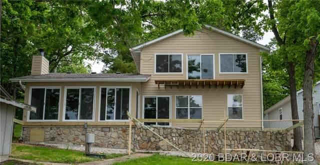 29457 Towering Oaks Lane, Gravois Mills, MO 65037 (MLS #3524379) :: Coldwell Banker Lake Country