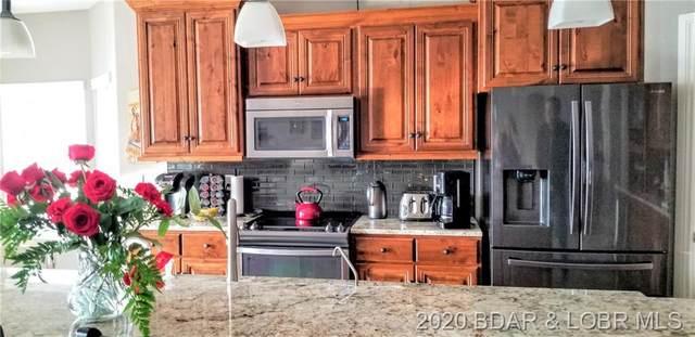 31521 Millstone Estates Drive Villa 3, Gravois Mills, MO 65037 (MLS #3524390) :: Coldwell Banker Lake Country