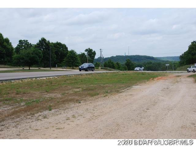 TBD Highway 5, Gravois Mills, MO 65037 (MLS #3524393) :: Coldwell Banker Lake Country