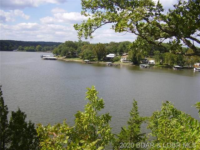 Lower Prairie Hollow Road, Roach, MO 65787 (MLS #3524402) :: Coldwell Banker Lake Country