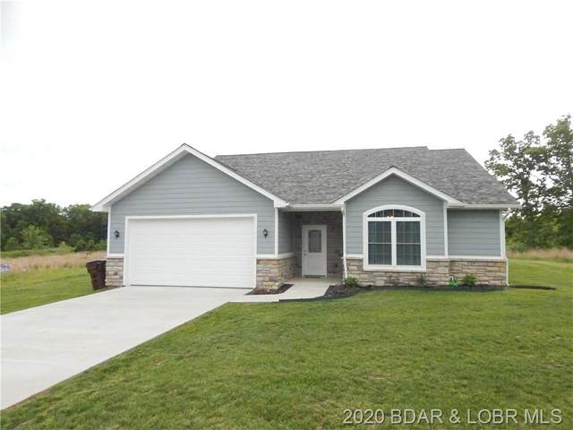 203 Wellington Hills Rd, Laurie, MO 65037 (MLS #3524467) :: Coldwell Banker Lake Country