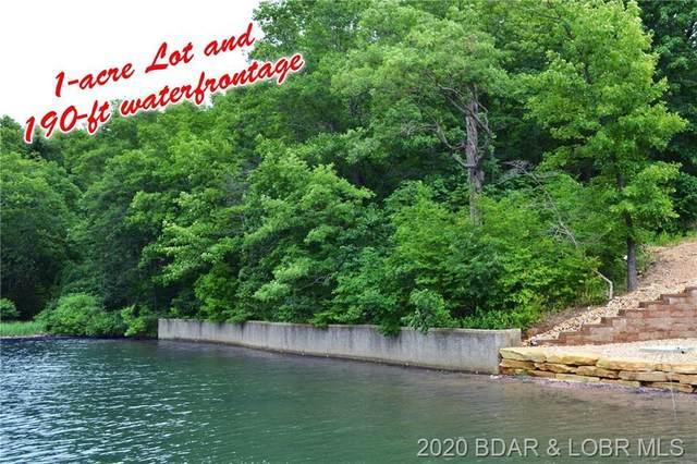 55-56 Grand Cove Drive, Porto Cima, MO 65079 (MLS #3524493) :: Coldwell Banker Lake Country