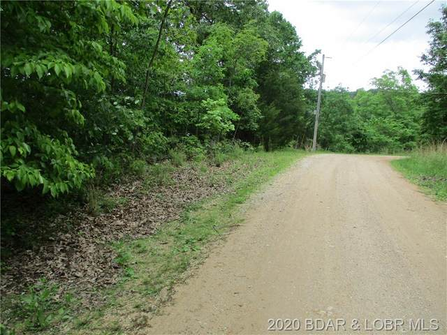 30691 Boyd Road, Gravois Mills, MO 65037 (MLS #3524497) :: Coldwell Banker Lake Country