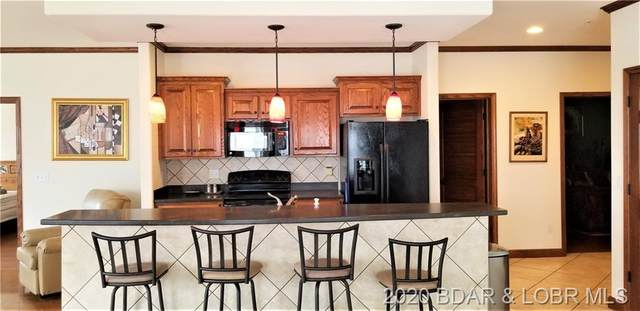 18021 Blue Anchor Drive #241, Gravois Mills, MO 65037 (MLS #3524526) :: Coldwell Banker Lake Country