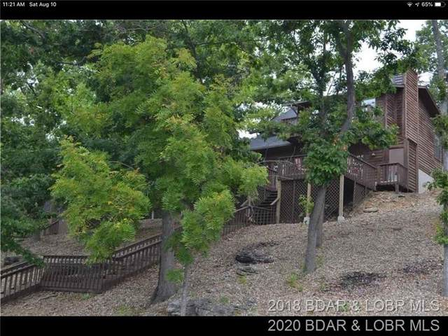 33467 Englewood Rd, Sunrise Beach, MO 65079 (MLS #3524535) :: Coldwell Banker Lake Country