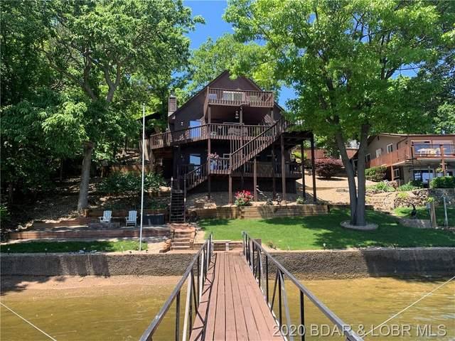 30391 Bullock Drive, Gravois Mills, MO 65037 (MLS #3524570) :: Coldwell Banker Lake Country