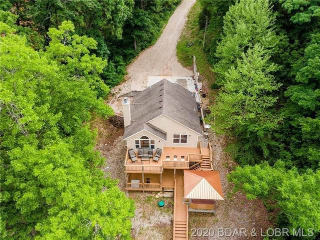 3585 Durbin Road, Stover, MO 65078 (MLS #3524576) :: Coldwell Banker Lake Country