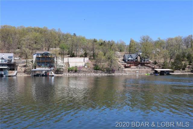 Crescent Drive, Gravois Mills, MO 65037 (MLS #3524598) :: Coldwell Banker Lake Country