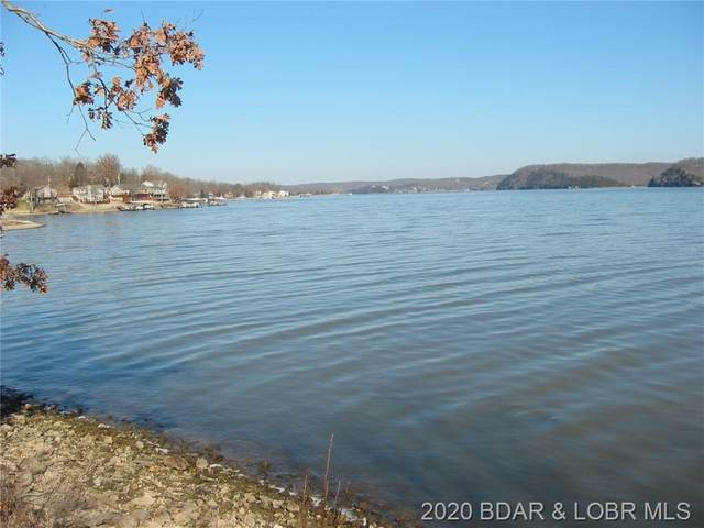 TBD Arrowridge Drive, Roach, MO 65787 (MLS #3524599) :: Coldwell Banker Lake Country