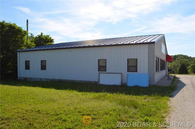 448 Main Street S, Laurie, MO 65037 (MLS #3524609) :: Coldwell Banker Lake Country