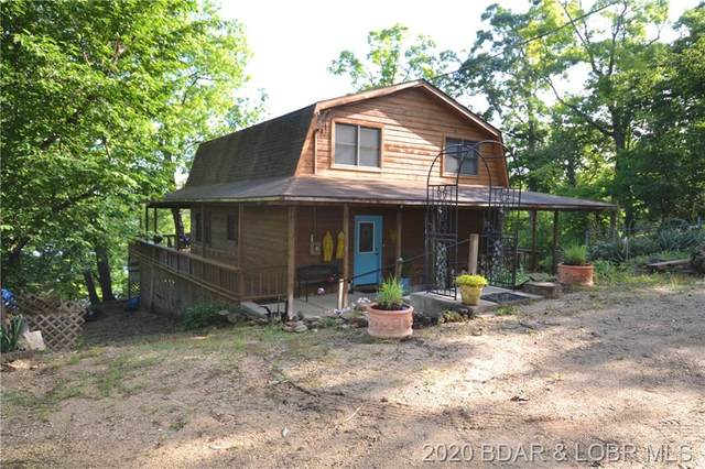 33597 Commercial Road, Gravois Mills, MO 65037 (MLS #3524620) :: Coldwell Banker Lake Country