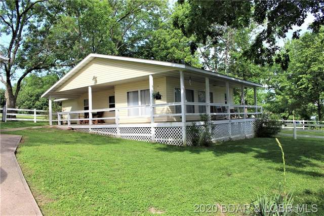 32083 Venture Valley, Stover, MO 65078 (MLS #3524646) :: Coldwell Banker Lake Country