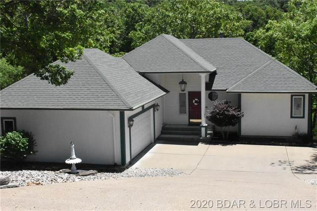 5883 Glaize Woods Court, Osage Beach, MO 65065 (MLS #3524650) :: Coldwell Banker Lake Country
