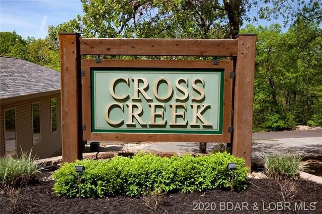 Lot 235 Boulder Creek Court, Camdenton, MO 65020 (MLS #3524832) :: Coldwell Banker Lake Country