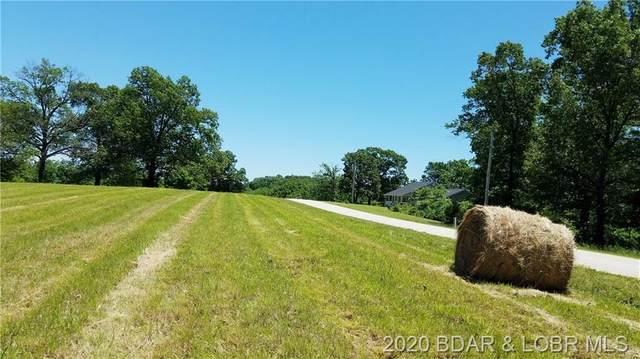 TBD Blue Ridge Drive, Eldon, MO 65026 (MLS #3524859) :: Coldwell Banker Lake Country