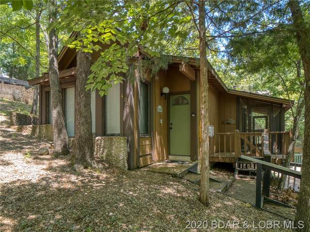 408 Duenke Drive, Osage Beach, MO 65065 (MLS #3524867) :: Coldwell Banker Lake Country