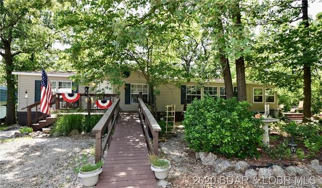 515 River Ridge Drive, Macks Creek, MO 65786 (MLS #3524926) :: Coldwell Banker Lake Country
