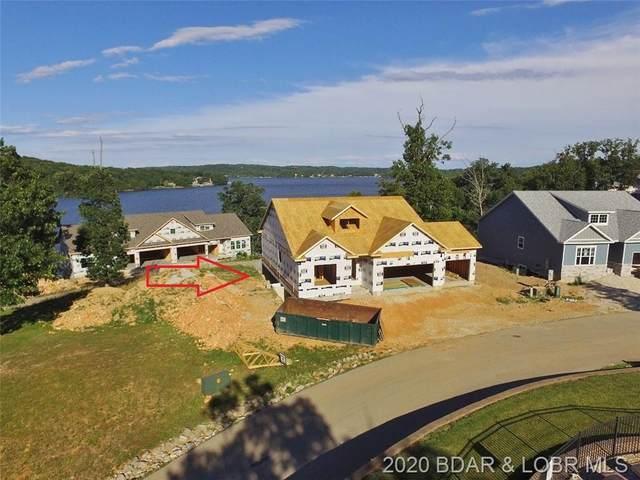 250 Mission Bay Boulevard, Camdenton, MO 65020 (MLS #3524996) :: Coldwell Banker Lake Country