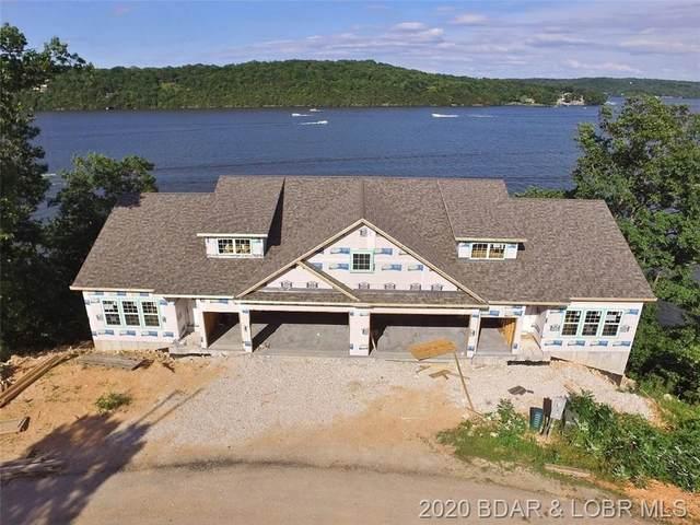 371 Mission Bay Drive D-41, Camdenton, MO 65020 (MLS #3524998) :: Coldwell Banker Lake Country