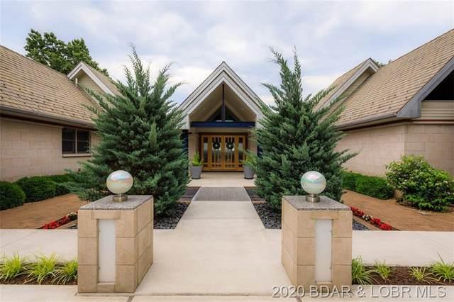 820 Cedar Crest Drive, Lake Ozark, MO 65049 (MLS #3525012) :: Coldwell Banker Lake Country