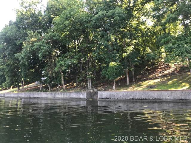 14 Country Club Drive, Four Seasons, MO 65049 (MLS #3525026) :: Coldwell Banker Lake Country