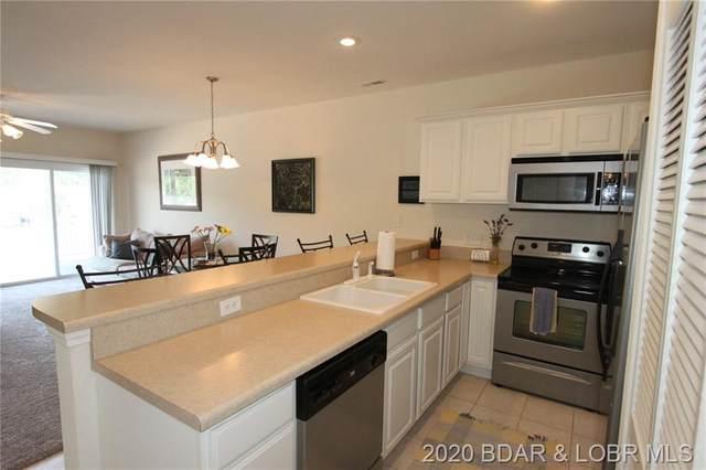 138 Oak Harbor 3D, Camdenton, MO 65020 (MLS #3525033) :: Coldwell Banker Lake Country