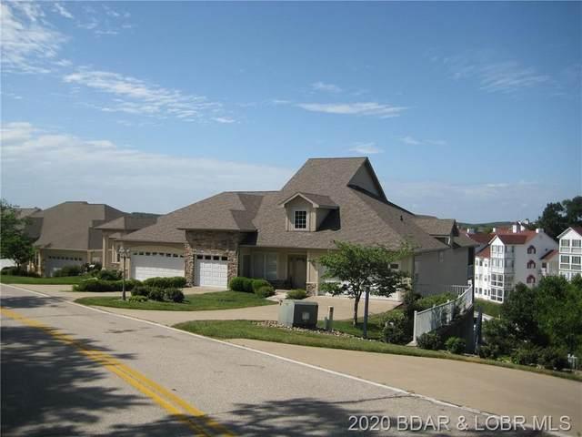 568 Lakeshore Drive, Lake Ozark, MO 65049 (MLS #3525072) :: Coldwell Banker Lake Country