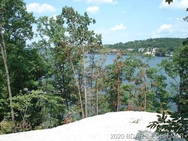 tbd Blue Fox Lane, Camdenton, MO 65020 (MLS #3525093) :: Coldwell Banker Lake Country