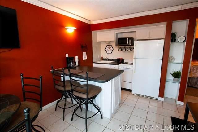 91 Wheelhouse Circle #18, Lake Ozark, MO 65049 (MLS #3525102) :: Coldwell Banker Lake Country