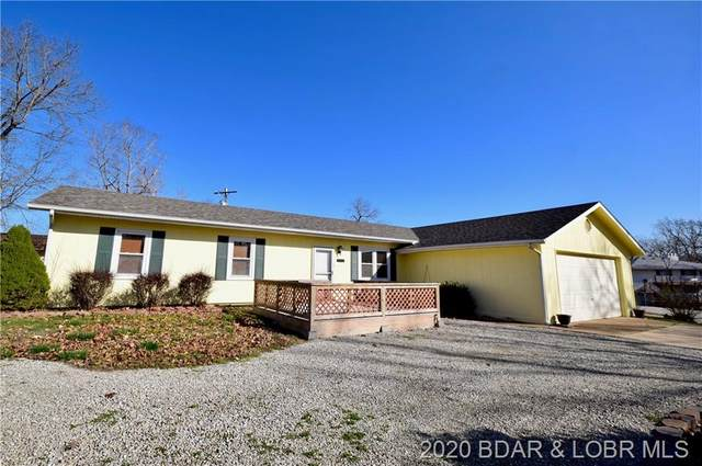 285 Victoria Lane, Climax Springs, MO 65324 (MLS #3525108) :: Coldwell Banker Lake Country