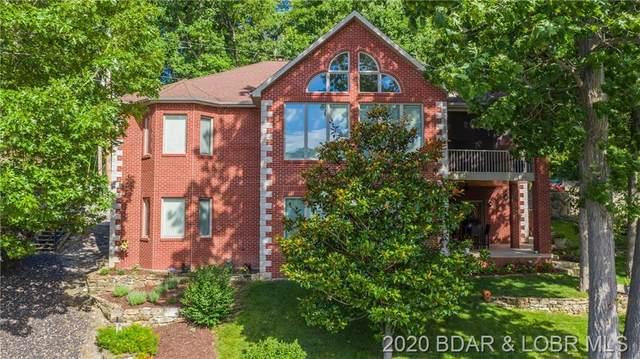 46 Raven Road, Eldon, MO 65026 (MLS #3525110) :: Coldwell Banker Lake Country