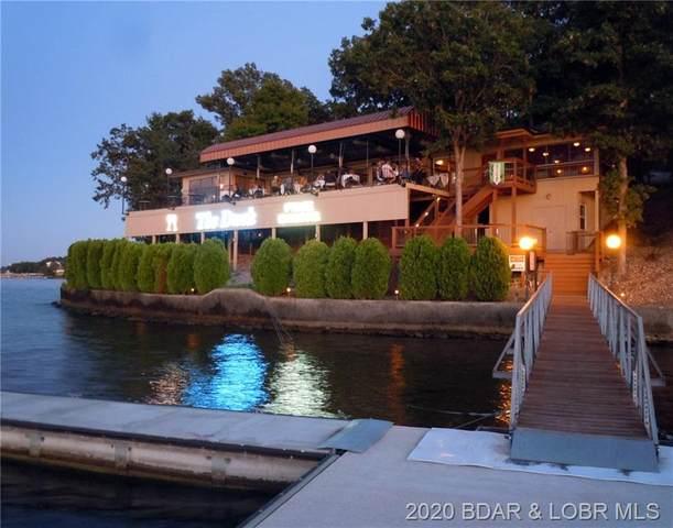 67 Cherokee Court, Lake Ozark, MO 65049 (MLS #3525128) :: Coldwell Banker Lake Country